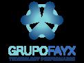 GRUPO FAYX